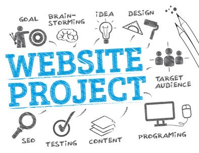 creationsiteinternet